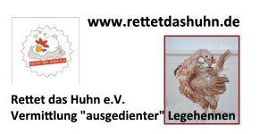 logo_rettetdashuhn